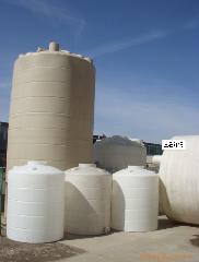 5吨耐酸碱塑料桶5立方塑料水塔