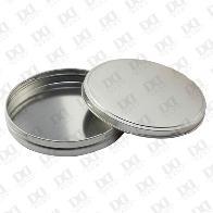 茶叶铁罐|上乘优质铁观音常用包装铁罐订制