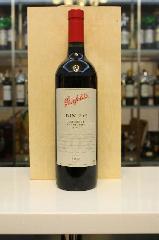 澳洲 原瓶进口 奔富BIN707 干红 葡萄酒