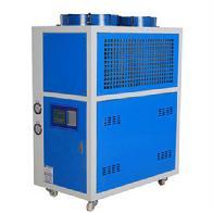 液压油循环冷却机