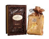 印尼纯野生kopiluwak麝香猫屎咖啡礼盒装