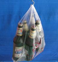 塑料背心袋子