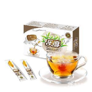 乐淳乌龙茶