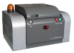 食品金属元素含量检测仪光谱仪