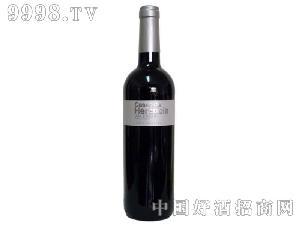 西班牙卡萨斯陈酿干红葡萄酒