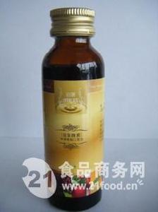 妇科专用酵素粉 台湾原料贴牌OEM 微商货源