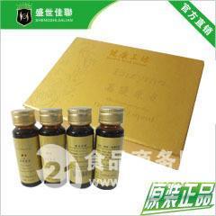 盛世佳联海洋MT酵素 台湾原料 酵素贴牌OEM