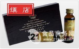 清肠排毒酵素粉台湾原厂酵素OEM贴牌