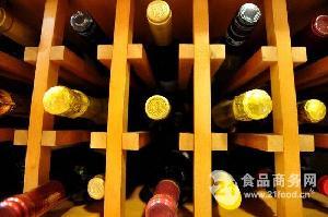 日本二手食品机械中国进口报关备案代理
