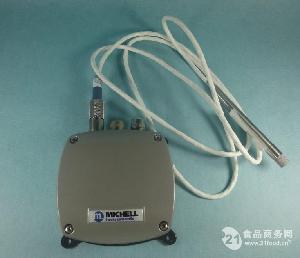 窑炉高温湿度传感器