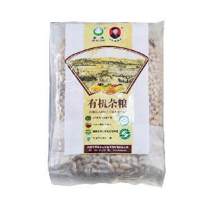 有机黄豆 豆浆原料