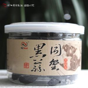 发酵黑蒜米