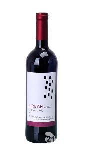 欧邦干红葡萄酒