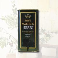 1L马赛罗特级初榨橄榄油
