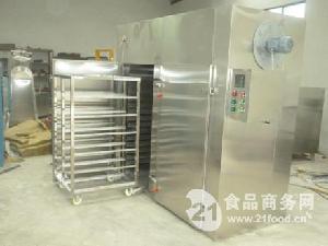 48盘热风循环高效节能干燥箱南京厂家直销
