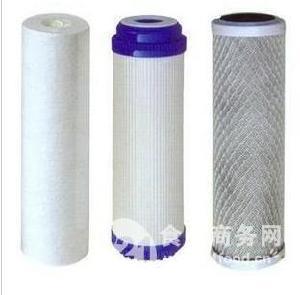 家用净水器滤芯