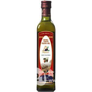 阿格利司橄榄油