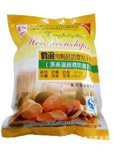 高温超霸防腐剂肉制品防腐剂