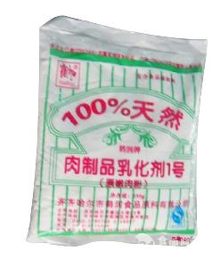 肉制品乳化剂1号价格