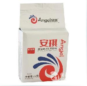 安琪耐高温酿酒活性干酵母