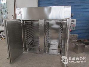 热风对流低温烘箱