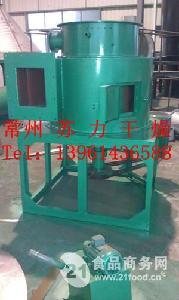 增稠剂干燥机