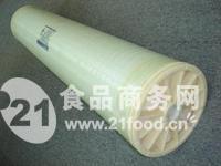 陶氏膜LCHR-4040