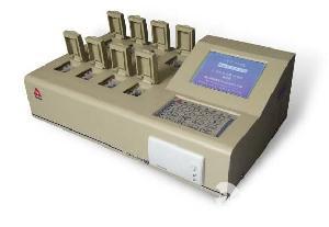 CNY-858B型农药残留测试仪