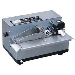 MY-300型钢印自动批量打印机