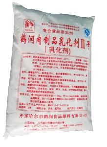 供应肉制品改良剂