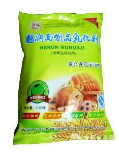 面包改良剂价格