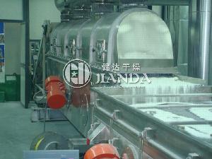 葡萄糖干燥机