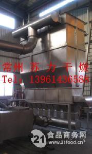 专用高分子吸水树脂干燥机