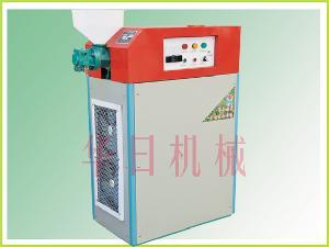 自动温控f粉条机 全自动粉条机 自熟粉条机