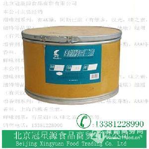 白熊香兰素大桶装25kg