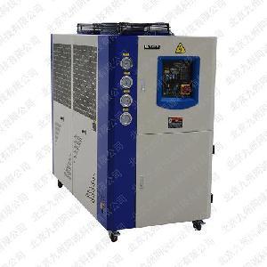 食品制造专用低温冷水机