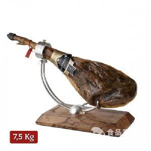 西班牙5j火腿_西班牙火腿贸易有限公司-西班牙火腿,火腿刀具