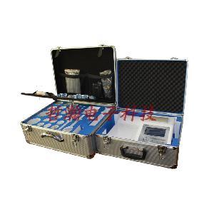 肉制品双氧水检测仪