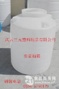 1吨塑料桶