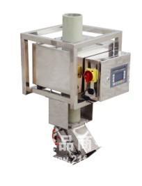 金属分离器 颗粒金属检测仪