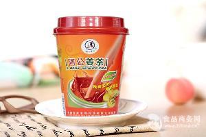 红糖姜汤15g(杯饮系列)