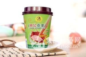 无糖姜汤15g(杯饮系列)