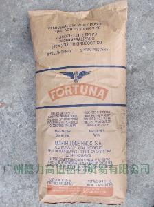 阿根廷FORTUNA(D40)脱盐乳清粉