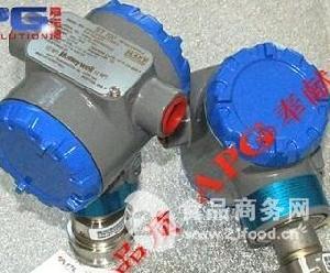 STA800绝压变送器是霍尼韦尔*系列型号