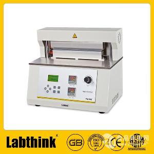 铝塑复合包装热合强度测定仪