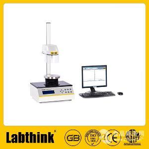 药品包装残氧分析仪(labthink兰光HGA-03顶空气体分析仪)