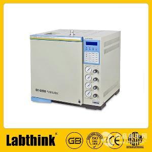 印刷油墨溶剂残留气相色谱分析仪