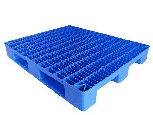 塑料托盘生产厂家塑料托盘型号