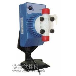 意大利赛高计量泵/意大利SEKO电磁泵
