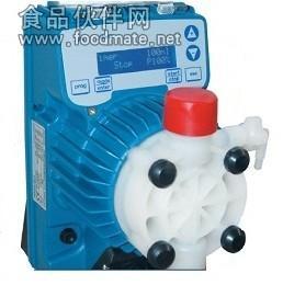 SEKO计量泵、SEKO电磁计量泵、SEKO机械隔膜泵
